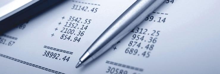 Как заплатить налоги через Сбербанк Онлайн