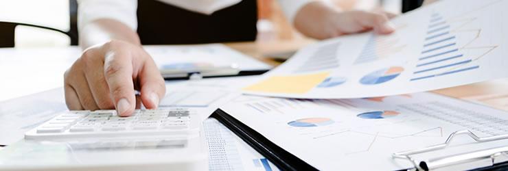 Как погашать кредит быстро и оперативно?
