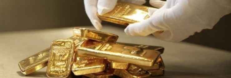 Как дешевле купить золото?