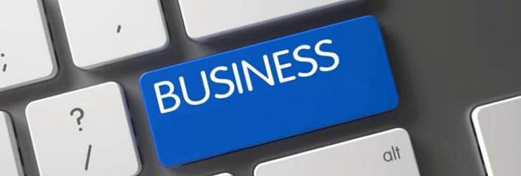 Бизнес кредит: предложения банков