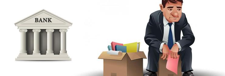 Как получить кредит безработному: насколько это возможно
