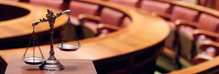 Что делать, если банк подает в суд из-за неуплаты по кредиту?