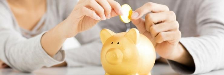 Вклад в банке или доверительное управление. Что выбрать?