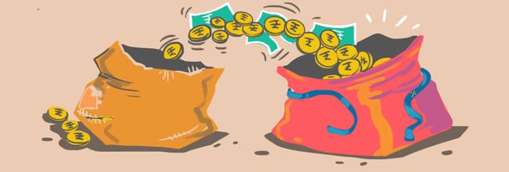Как уменьшить выплаты по кредиту