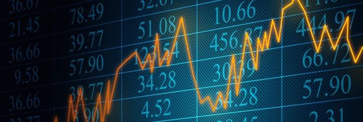 Акция и облигация: в чем разница