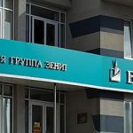 Банк зенит отзывы клиентов по кредитам