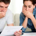 Почему ипотечные кредиты непосильны для россиян?